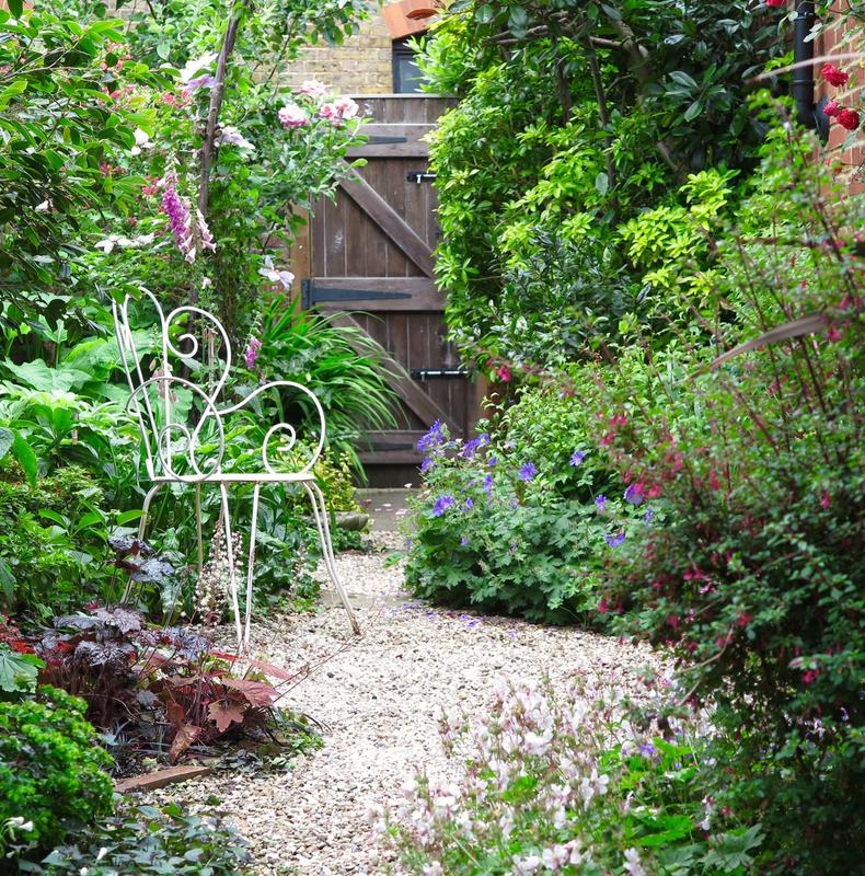 Ellis-open-narrow-town-garden