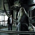 <b>Harry</b> <b>Potter</b> <b>6</b> : Coups de Coeur et Coups de Gueule (by me)