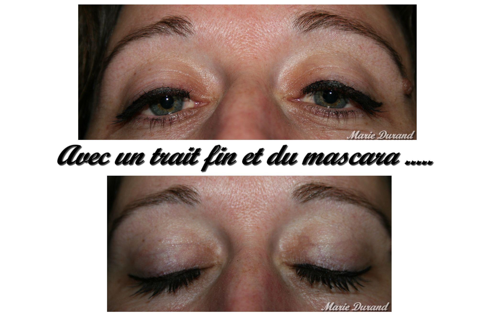 Fiche eyeliner 1