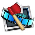 Trakaxpc (logiciel de montage audio vidéo)