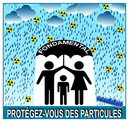 Radiation_Protection_Particules_Pluie_Poster_Fondamental
