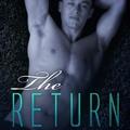 Titan T1, <b>The</b> Return - Jennifer L. Armentrout