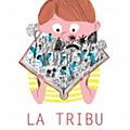 Nel.Lo, David - La tribu des Zippoli