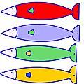 bricolage, coloriage gratuit (clic droit)