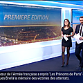 celinemoncel08.2016_01_11_premiereditionBFMTV