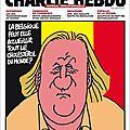 depardieu exhile fiscal quatar impot belgique projet pour la france1