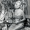 jayne-1957-studio_christmas-2-2
