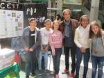 RdPointSciencesEVRY18MAI (15)