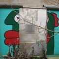 Berlin 0405 fragment du Mur