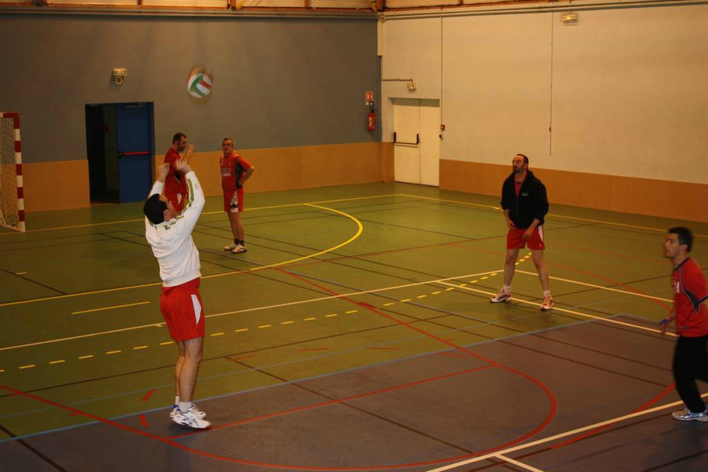 2013-01-30_volley_equipe_masculine_IMG_0326
