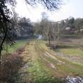 Les trails par Jérome