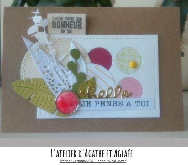 A vos cartes combo 052018 b