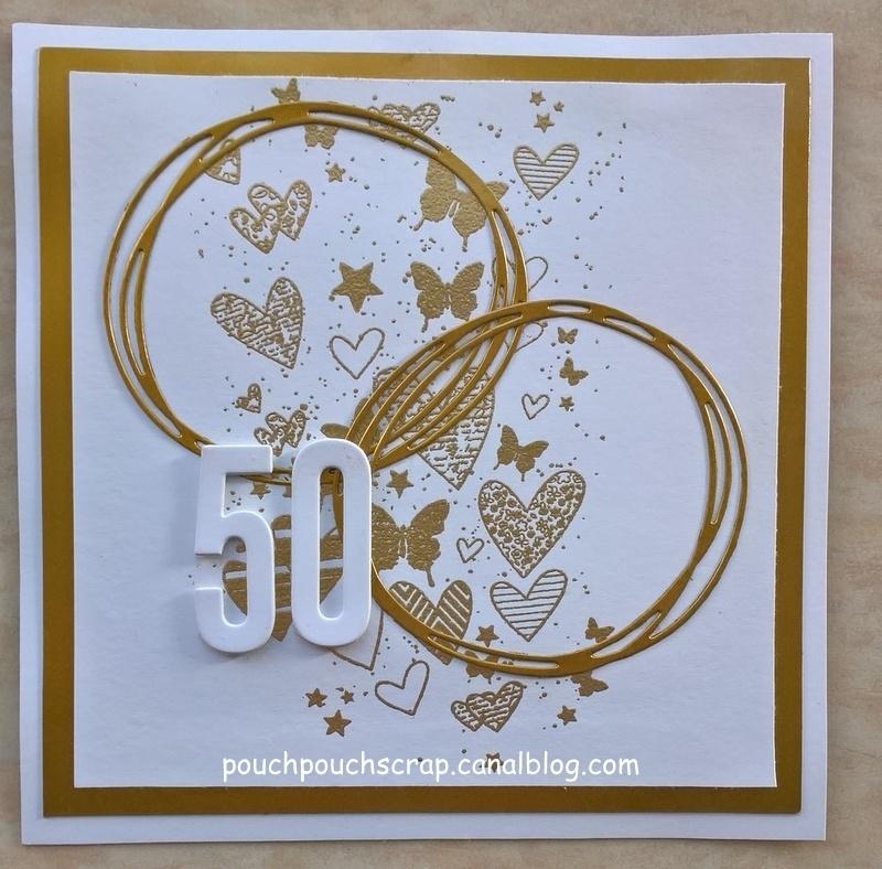 Carte 50 ans de Mariage (2)-001