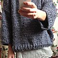 Ça tricote