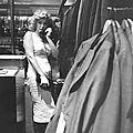 1957-05-ny-tiffanys-by_sam_shaw-1-1