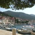 HVAR Le Port