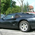 2008-Annecy-Imperial-328 GTS-63029-03