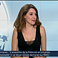 fannyagostini01.2017_02_27_meteoBFMTV