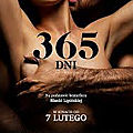 365 dni – Barbara Bialowas et Tomasz Mandes