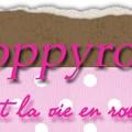 Poppyrose