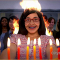 Ugly Betty [4x 03]