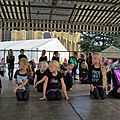 Le blog de l'Atelier de Danses Modernes d'Hondschoote