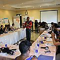 Artwatch Africa workshop Zanzibar 2014 (4)