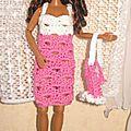barbie 009