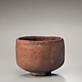 '<b>Raku</b>: The Cosmos in a Tea <b>Bowl</b>' opens at the Los Angeles County Museum of Art