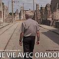 Oradour 1944-2017