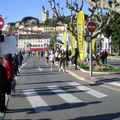 Cannes 2009 034