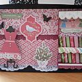 2013_05-06_Challenge_Stampin'Up_Mannequin_tiot'bab pour trombi