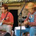 Didier et Jean-Luc, scène ouverte