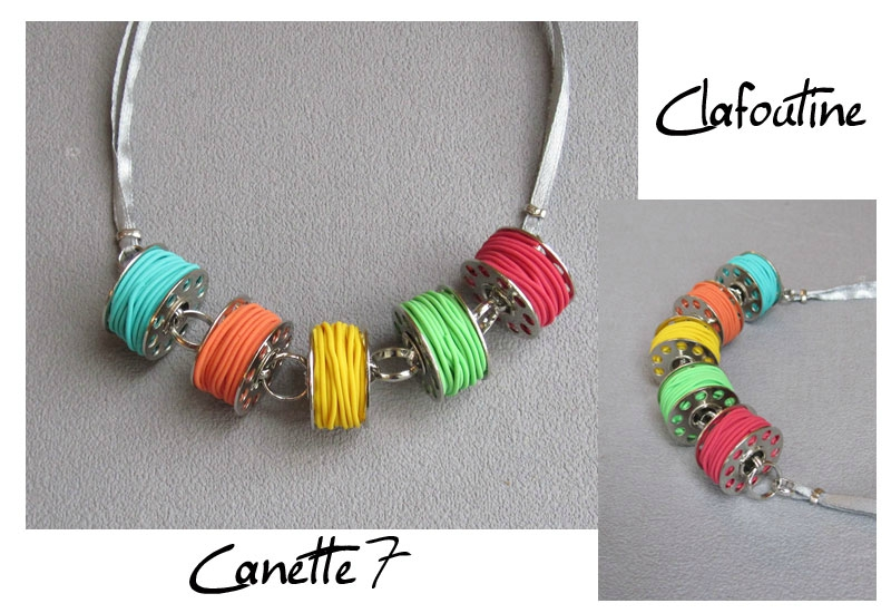 Canette 7