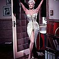 jayne-1960-film-too_hot_to_handle-publicity-1-1