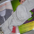 Knit along... la