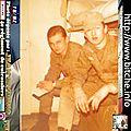 BiTCHE <b>1978</b> : la PAGE du Cuirassier BERNARD KREBS <b>1978</b>/79.