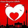 019 Voyage Berlin 2016 - A.A.A.F.F.B.