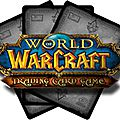 Régional <b>World</b> <b>of</b> <b>Warcraft</b> TCG (20 avril 2008)