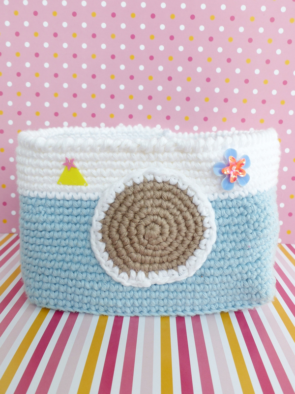 06-corbeille-mignonne-kawaii-diy-partenariat-style-studio-appareil-photo