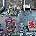 Barcelone, art urbain_6084