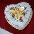 peinture sur porcelaine 017