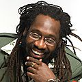 Le son du jour: <b>Don</b>'<b>t</b> <b>come</b> <b>back</b> - Tarrus Riley