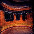 Théâtre de Chaillot 42 - PROJ 6 - pastel