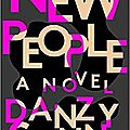 New people (danzy senna)
