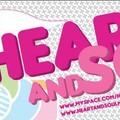 Heart & soul radio show