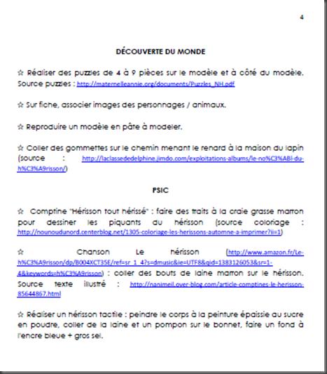 Windows-Live-Writer/Une-squence-Le-Nol-du-hrisson_E182/image_thumb_3