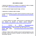 Windows-Live-Writer/Une-squence-Le-Nol-du-hrisson_E182/image_thumb_3