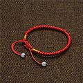 Rendre amoureux quelqu'un grâce à une bracelet magique d'amour