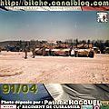 1991/92. Tireur sur AMX30B2
